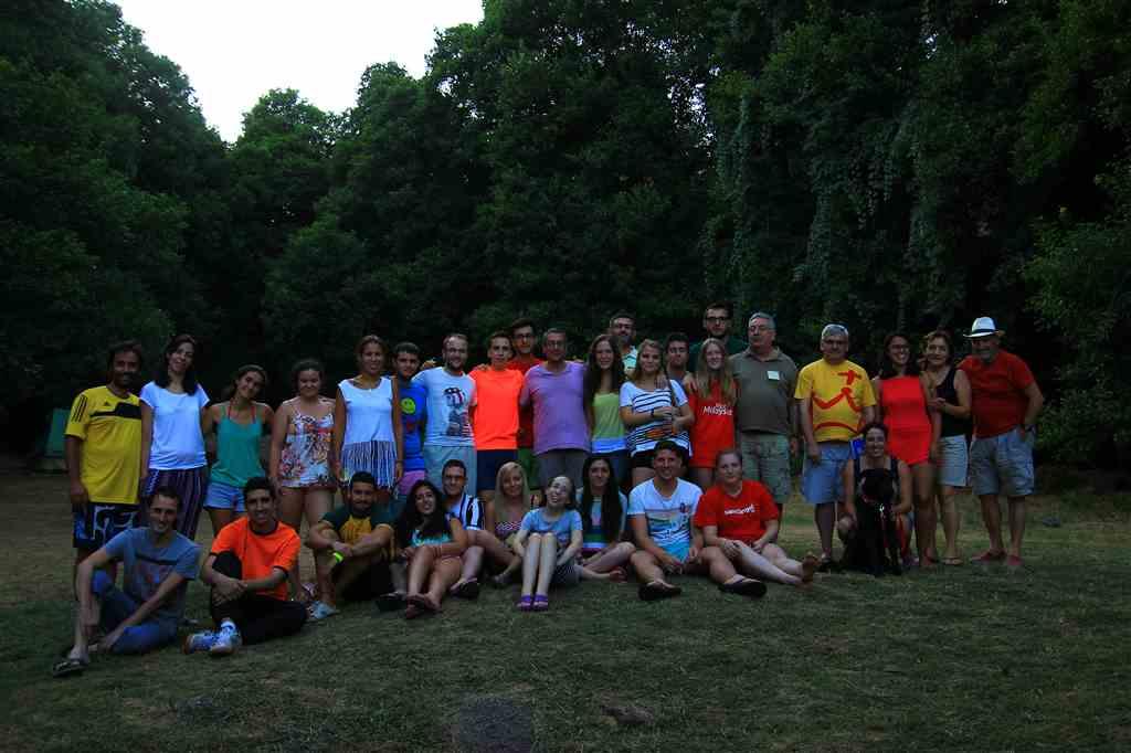campamento-juventud-estudiante-catolica-jec-2016IMG 1940