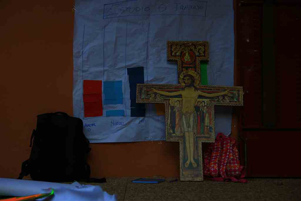 campamento-juventud-estudiante-catolica-jec-2016IMG 1943