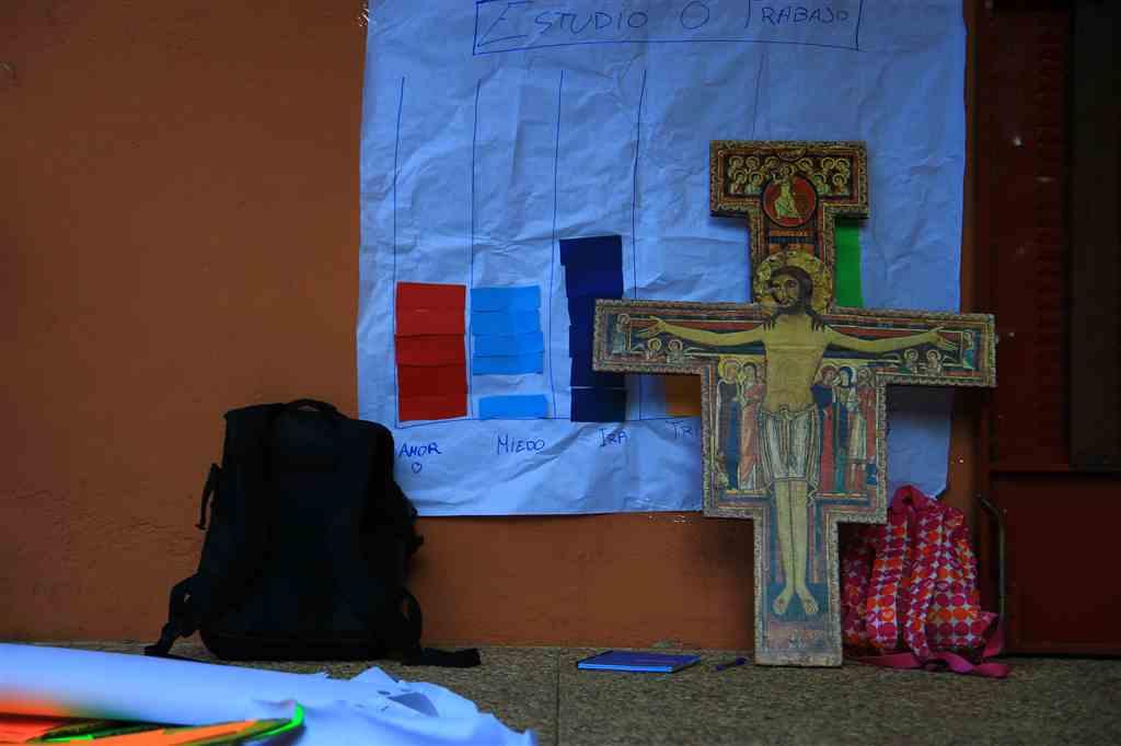 campamento-juventud-estudiante-catolica-jec-2016IMG 1944