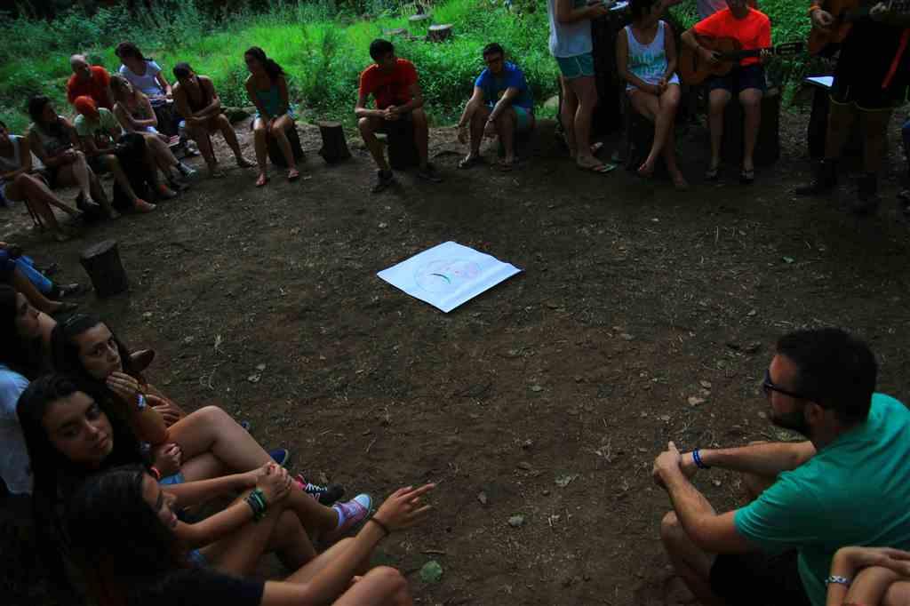 campamento-juventud-estudiante-catolica-jec-2016IMG 1949