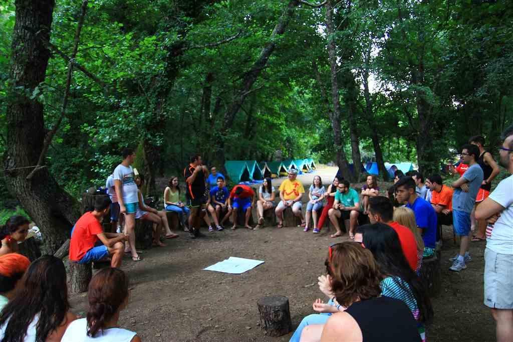 campamento-juventud-estudiante-catolica-jec-2016IMG 1955