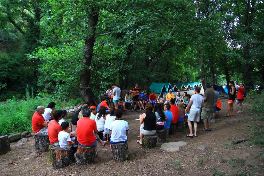 campamento-juventud-estudiante-catolica-jec-2016IMG 1956