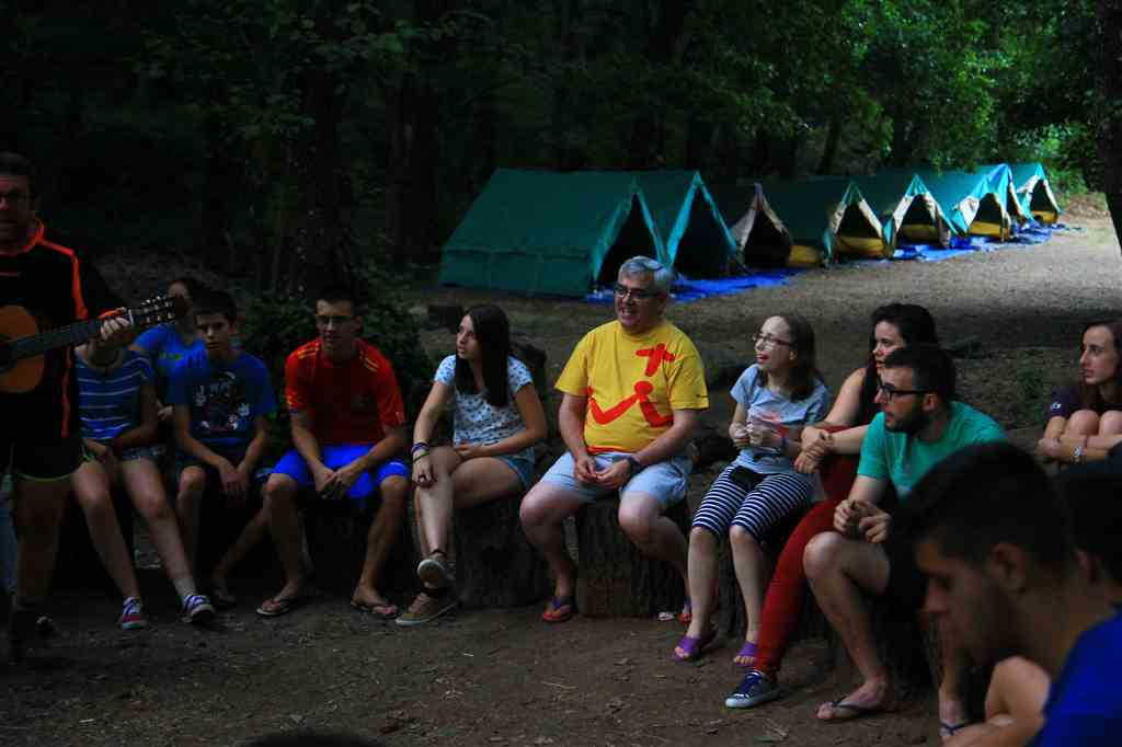 campamento-juventud-estudiante-catolica-jec-2016IMG 1957