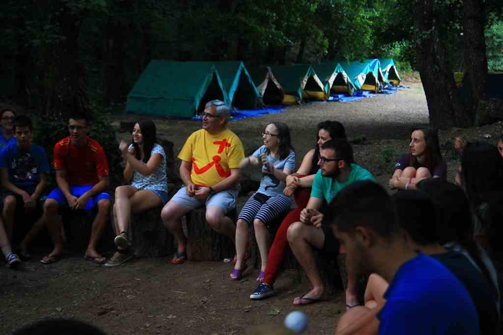 campamento-juventud-estudiante-catolica-jec-2016IMG 1958