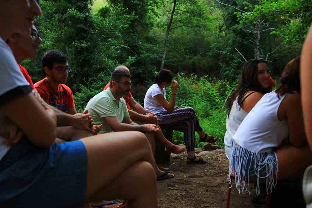 campamento-juventud-estudiante-catolica-jec-2016IMG 1961