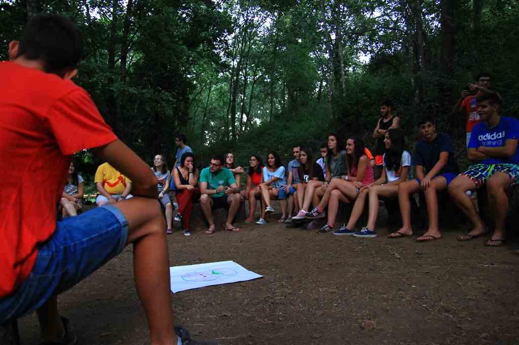 campamento-juventud-estudiante-catolica-jec-2016IMG 1963