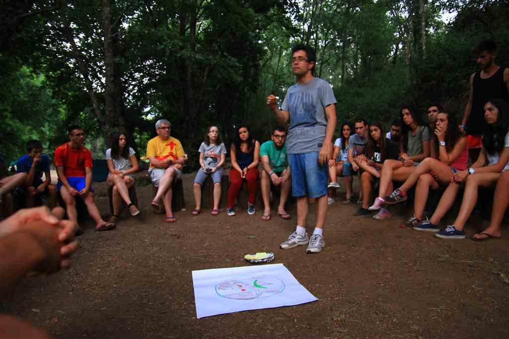 campamento-juventud-estudiante-catolica-jec-2016IMG 1965