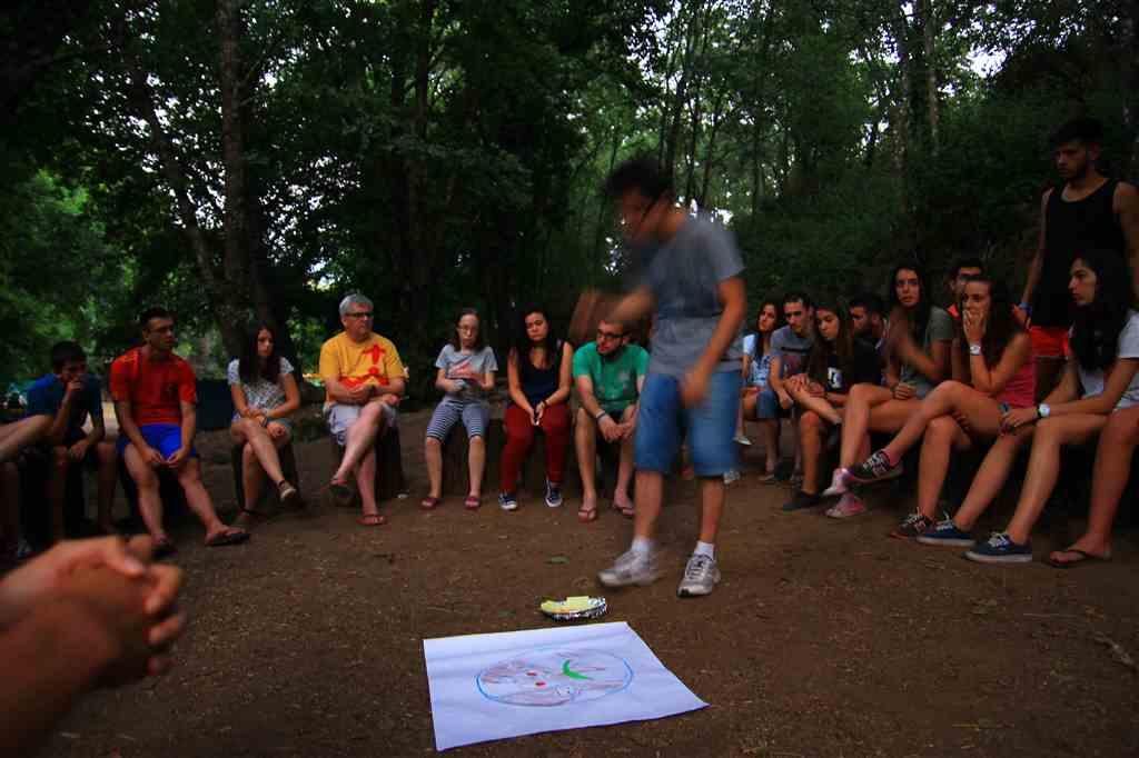 campamento-juventud-estudiante-catolica-jec-2016IMG 1966