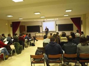 animadores-juventud-estudiante-catolica-jec-2016PB193499