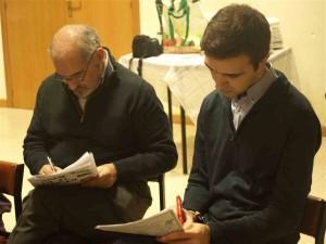 animadores-juventud-estudiante-catolica-jec-2016PB193533