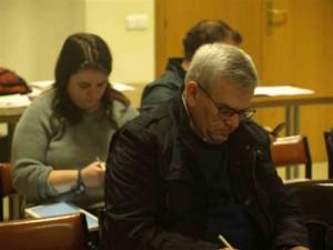 animadores-juventud-estudiante-catolica-jec-2016PB193548