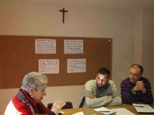animadores-juventud-estudiante-catolica-jec-2016PB193551