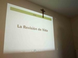 animadores-juventud-estudiante-catolica-jec-2016PB193576