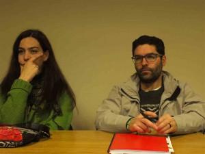 animadores-juventud-estudiante-catolica-jec-2016PB193623