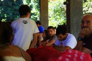 campamento-juventud-estudiante-catolica-jec-2016IMG 1671