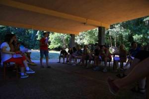 campamento-juventud-estudiante-catolica-jec-2016IMG 1685