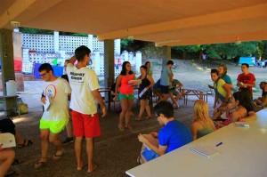 campamento-juventud-estudiante-catolica-jec-2016IMG 1687