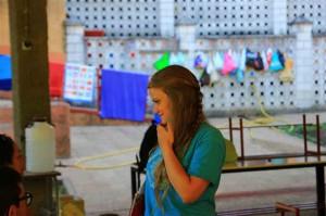 campamento-juventud-estudiante-catolica-jec-2016IMG 1688