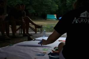 campamento-juventud-estudiante-catolica-jec-2016IMG 1691