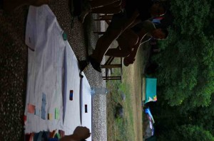 campamento-juventud-estudiante-catolica-jec-2016IMG 1693