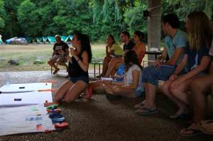campamento-juventud-estudiante-catolica-jec-2016IMG 1694