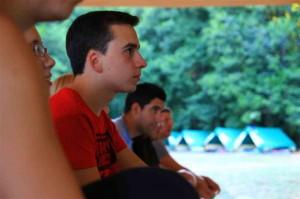 campamento-juventud-estudiante-catolica-jec-2016IMG 1700