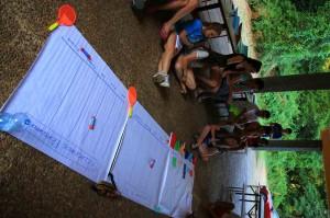 campamento-juventud-estudiante-catolica-jec-2016IMG 1705