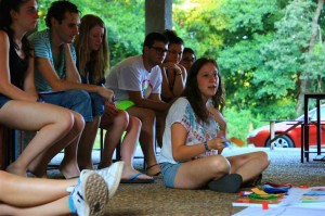 campamento-juventud-estudiante-catolica-jec-2016IMG 1710
